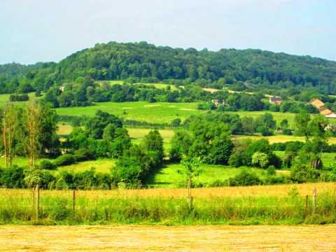 photo de Torgny Province de Luxembourg Belgique !