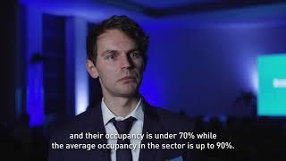 Česká investiční konference 2019: Mikuláš Splítek z Erste Asset Management a jeho investiční nápad