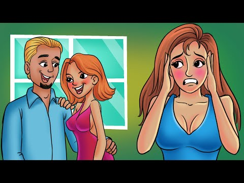 My mother lied to me about who my father is! - Real Story Animated by TrueTales
