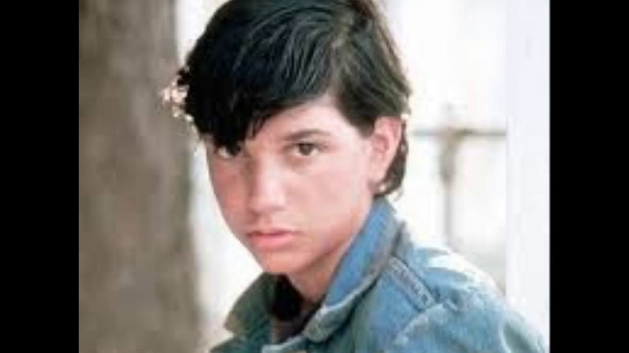 Johnny Cade And Dallas Winston If I Die Young Youtube See more ideas about dallas winston, the outsiders, matt dillon. dallas winston if i die young