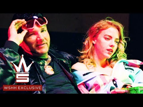 "RiFF RAFF ""YES i DON'T PLAY GAMES"" (WSHH Exclusive - Official Music Video)"