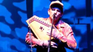 """A Carter Family Tribute """"Sea of Galilee"""" at the IBMA Fan Fest 2009"""