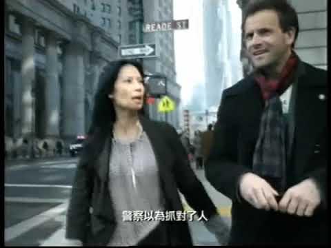 Download TVB Pearl Promo   Elementary  - 2