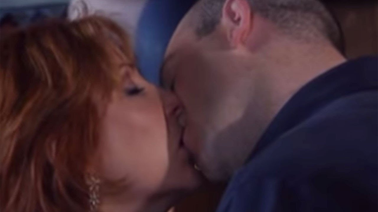Download Grant Sleeps With Tiffany's Mother (Part 2)   EastEnders