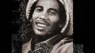 Bob Marley - Everything