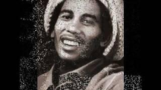 Bob Marley - Everything
