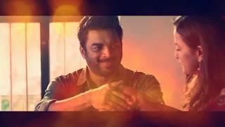 Yaanji Song | Vikram Vedha | Whatsapp status