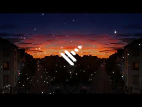 Garmiani ft. Julimar Santos - Fogo [Bass Boosted]