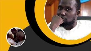 Spot - Al Khidma : Lancement du nouveau livre de Serigne Moustapha DIOP Al kokki