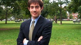 Harvard Professor on Rampage Threatens Chinese Restaurant Over $4