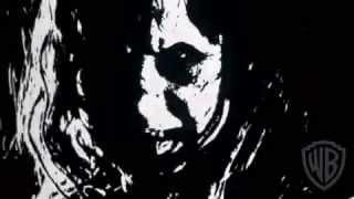 The Exorcist - Original Theatrical Trailer