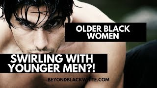 To My Young Black Sisters... A Word on Guys & Dating