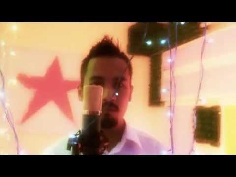 Nobody knows - Tarik (single Music Video/ HD)