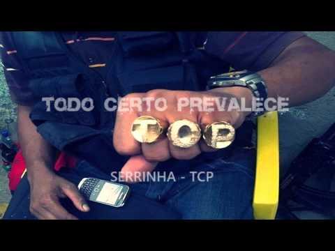 MC DIMENOR DO PARA PAZ - TREM BALA VIRO MARIA, E OS ADA VIRO PIADA [ LANÇAMENTO 2015 ]
