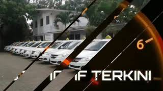 Download Video Wuling formo Dp murah MP3 3GP MP4