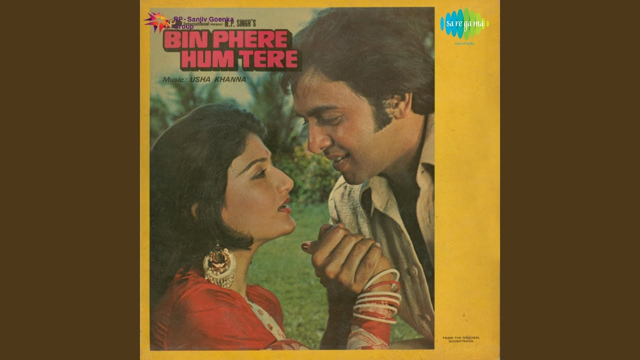 bin phere hum tere video song free download