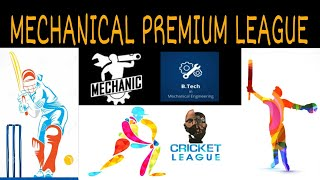 Mechanical premium league(MPL) cricket match funny troll (Tamil comedy vision) watch full video!!