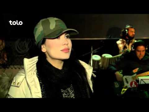 Afghan Star Season 11  Ba Stara Ha  TOLO TV  فصل یازدهم ستاره افغان  با ستاره ها  طلوع