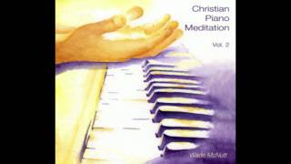 Here I am to Worship - Piano