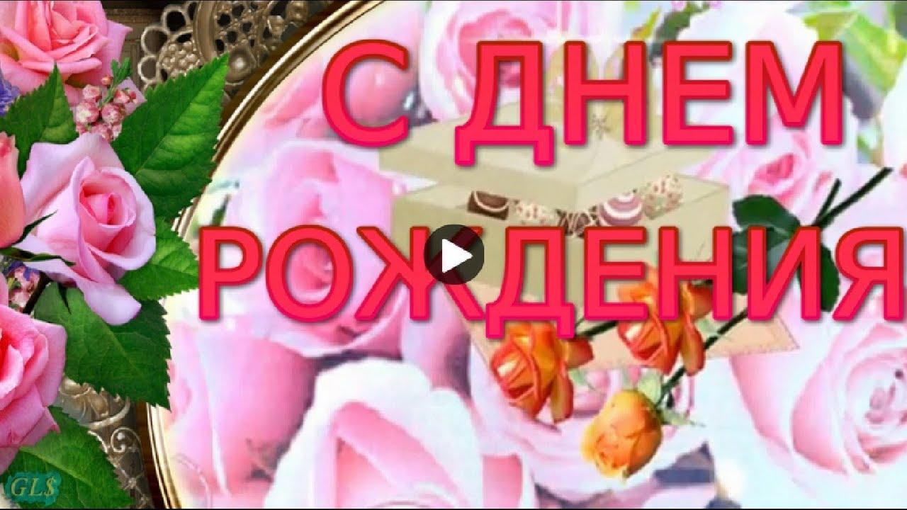 вечный пожелания на узбекском поэтому все чаще