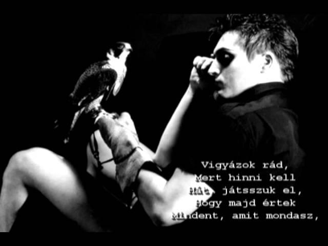 akos-jatsszuk-el-1998-attila