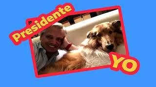 Dylan Fernández - Episodio 14 - No me mates... 22-08-19