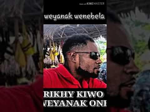 Weyanak Wenebela One