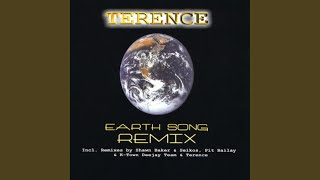 Earth Song Remix (K-Town Maxi Mix)