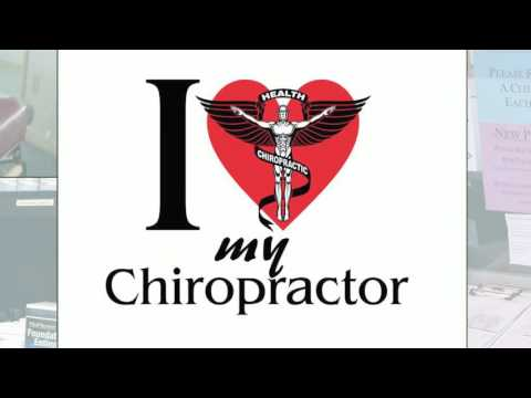 Downtown Chiropractic  Wellness Center Ocala