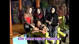 Sukur feat. Evrita - Bir Jelebir [OFFICIAL]