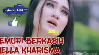 Download lagu Memori Berkasih - Nella Kharisma