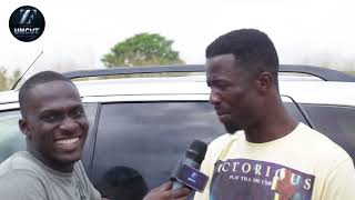 LilWin Is No More My Friend, He Caused It - Kwaku Manu Confesses