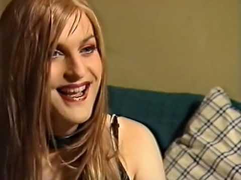 BPM @ Club Labyrinth Dalston Rd 1995 Jungle & Drum & Bass