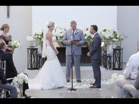 soho63-|-luxe-chandler-wedding-venue