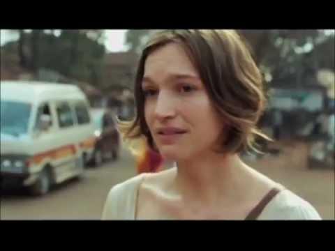Orange - Rewind - TV commercial