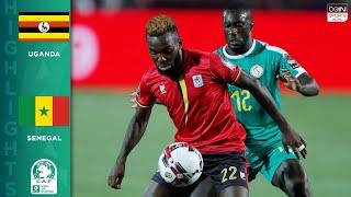 highlights-uganda-vs-senegal