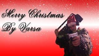 Che Natale Sarebbe Senza...Il Grinch Albanese?