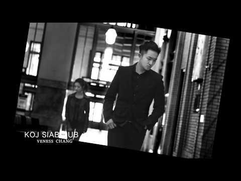KOJ SIAB DUB (OFFICIAL) VENESS CHANG thumbnail