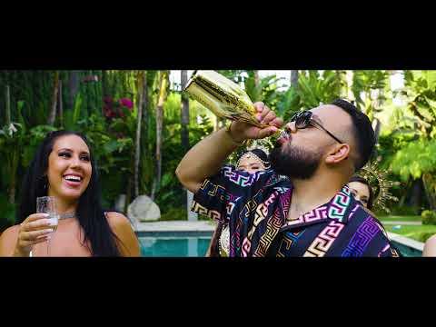 DJ APO ft. KOLO, BIG-E - Haves Ora (2021)