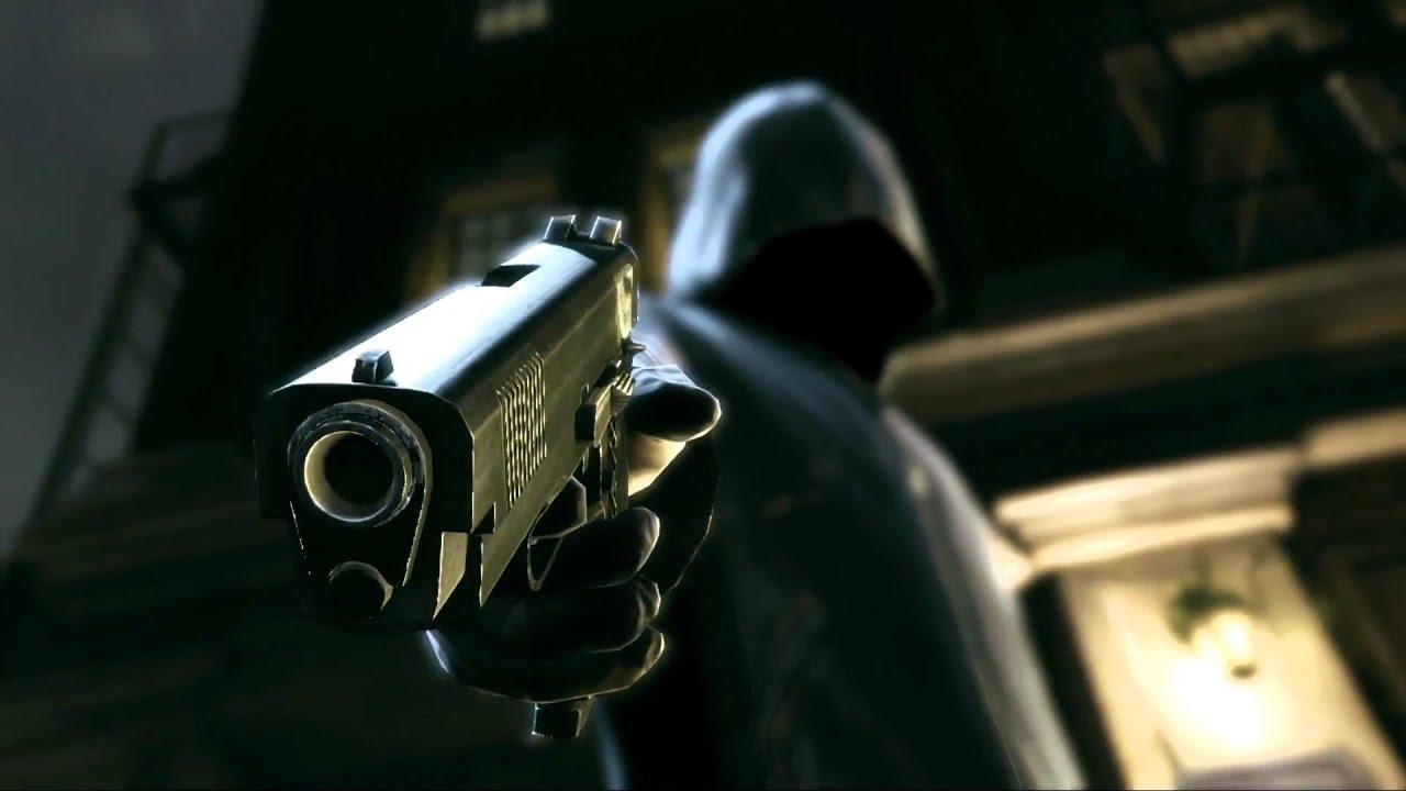 The Xbox Killer
