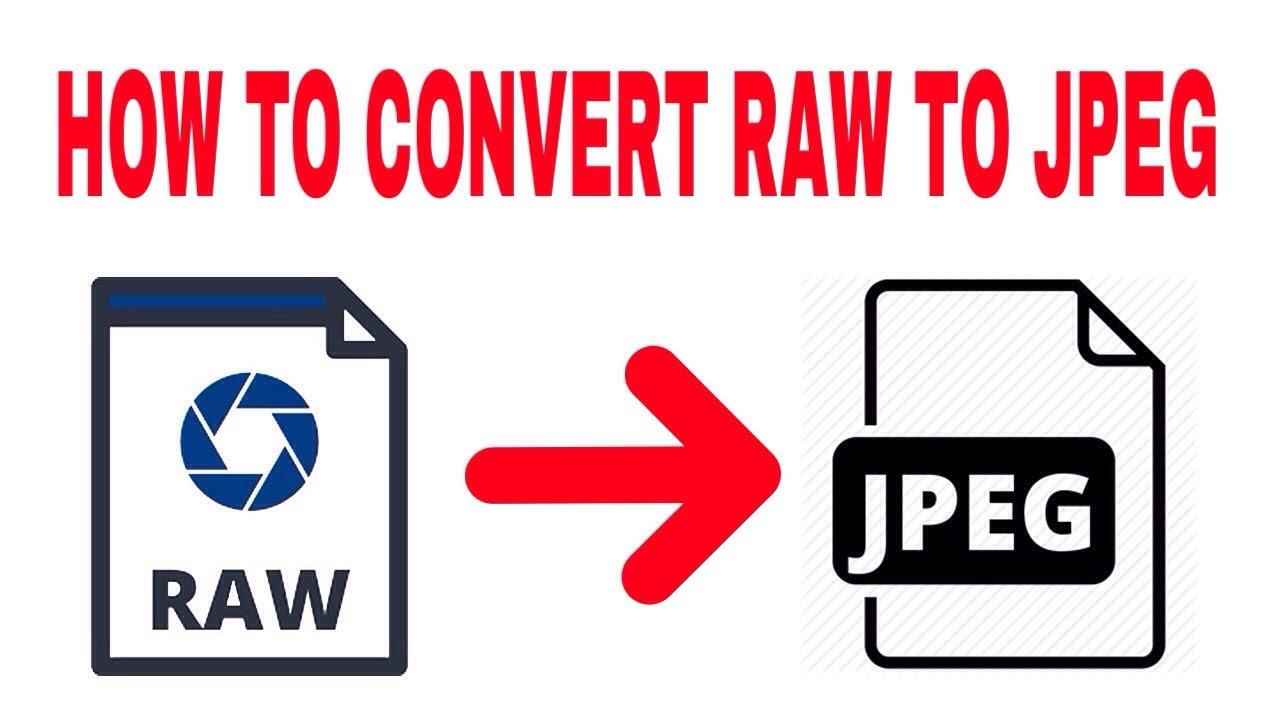 how to convert nef to jpg nikon d3300