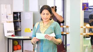 �Sinharaja Wannama Episode 3