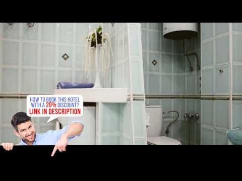 Apartment in Minsk Center - Minsk, Belarus - HD Review