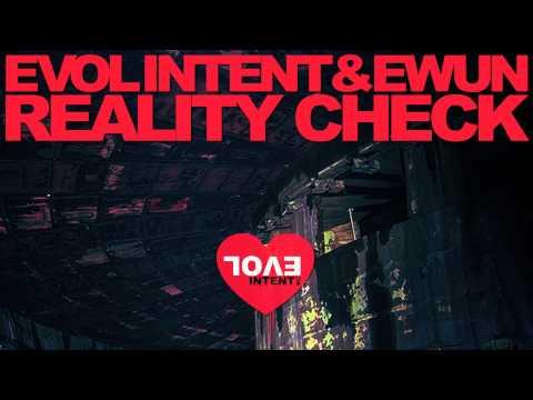 Evol intent reality check