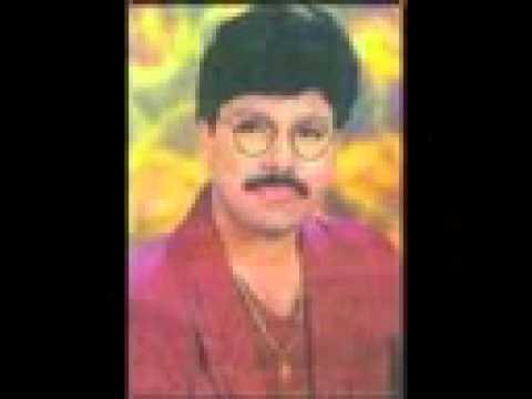Neela Tumi Abar Esho Fere...khalid Hasan Milu