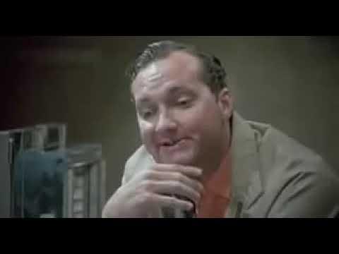 Fool For Love (1985) Trailer