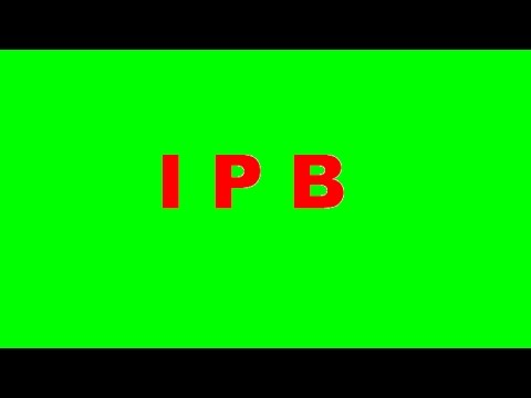 IPB kapah!!
