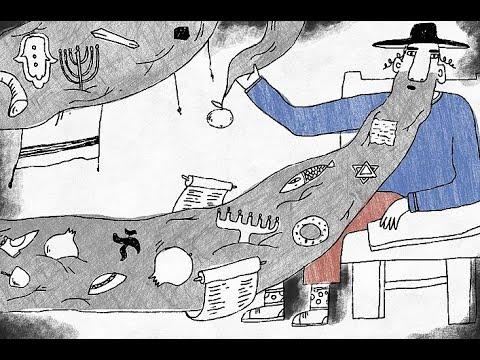 Видео уроки каббала