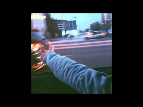 dalebotbeats – ты любил её? (Instrumental)
