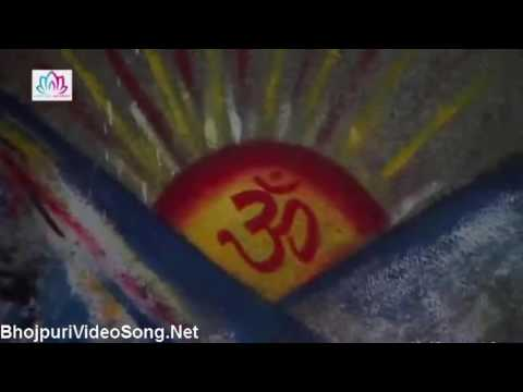 Bhojpuri chart song